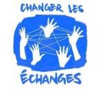 Echange.jpg