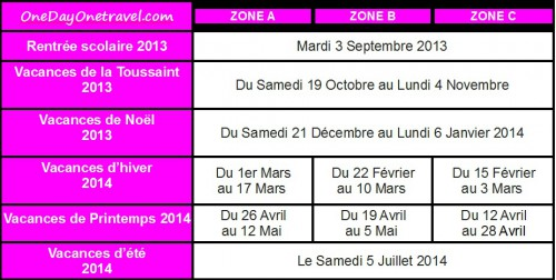 calendrier-vacances-scolaires-France-2013-2014.jpg