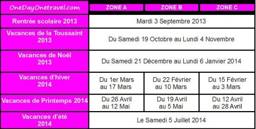 calendrier-vacances-scolaires-France-2013-2014.jpg