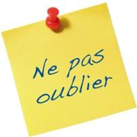 intl_p12_nepasoublier_2.jpg