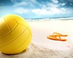bain-de-soleil-sur-la-plage.jpg