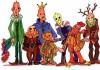 personnages-fantastiques_165r2_media.jpg