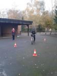 vélo 4.jpg