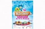 kids-parc_1300967624.jpg