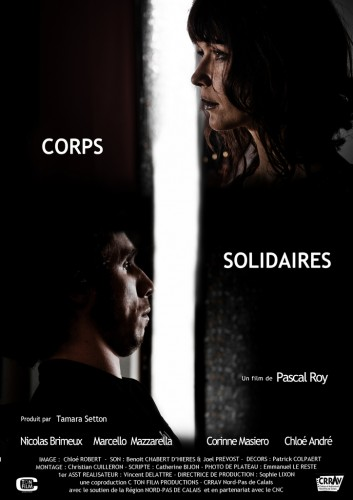 corps-solidaires.jpg