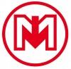 logo_metro_lille.jpg
