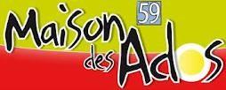 1368-maison_des_ados_logo.jpg