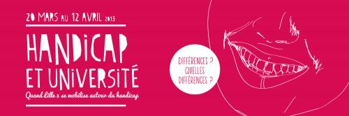 bandeau-HandicapLille-3.png