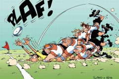 tampon-placage-rugby.jpg