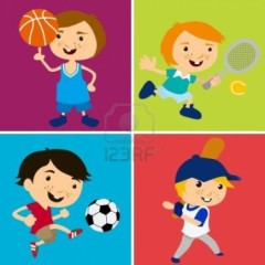 470-355-9101885_enfants_de_sport.jpg